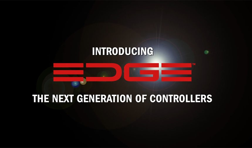 ap-video-edge-859X504.jpg